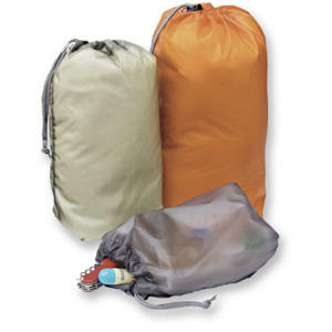 photo: Outdoor Research Helium Ditty Bags stuff sack