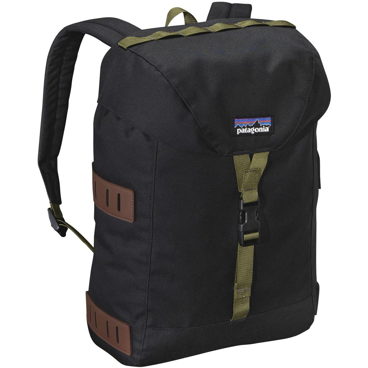 Patagonia Bonsai Pack 14L