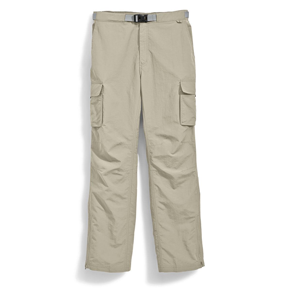 EMS Camp Cargo Pant