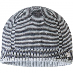 Outdoor Research Paige Beanie