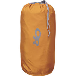 photo: Outdoor Research HydroLite Pack Sacks dry bag