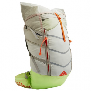 photo: Boreas Gear Buttermilks 40 overnight pack (2,000 - 2,999 cu in)