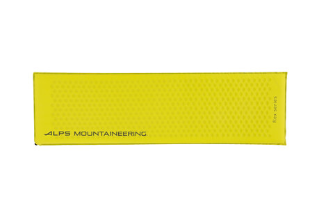 ALPS Mountaineering Flex Air Pad XL