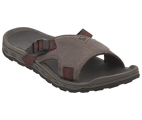 Columbia Flatwater Sandal