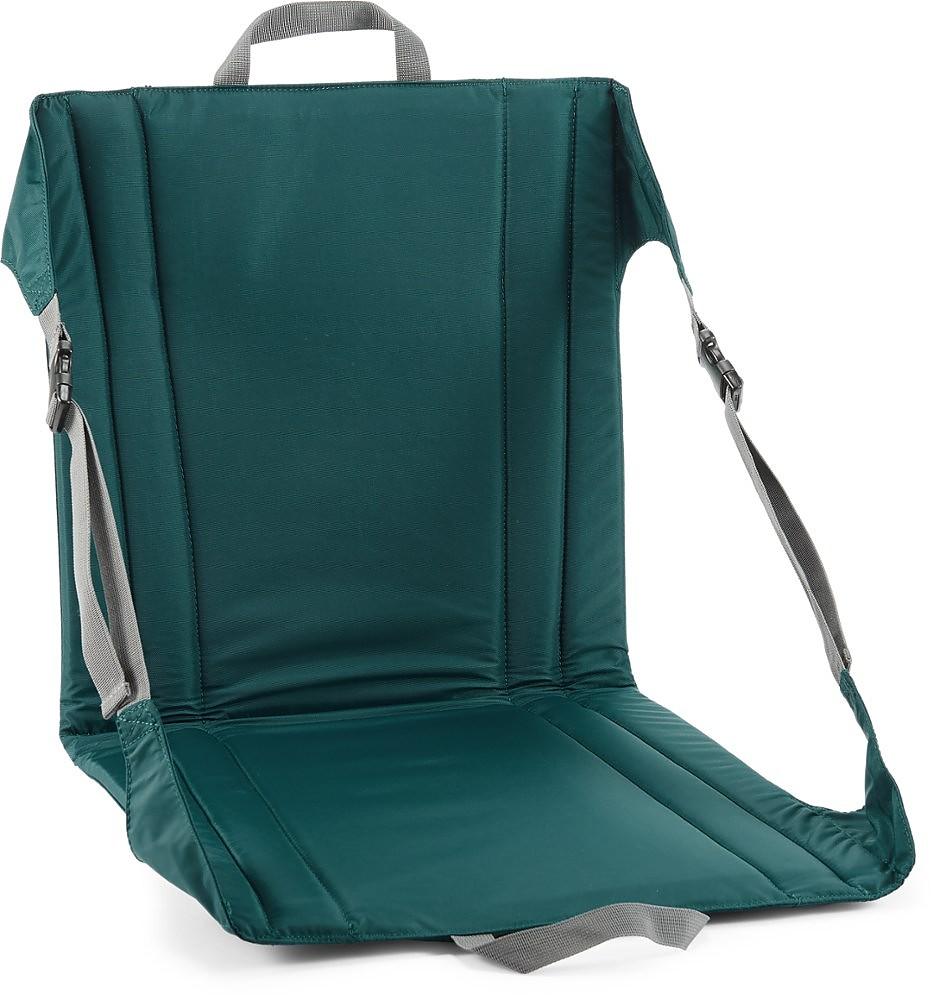 photo: REI Trail Chair camp chair