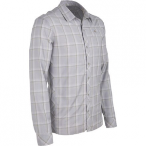 Icebreaker Departure Long Sleeve Shirt