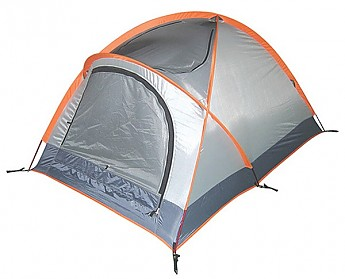Take a look enduro_nofly.jpg  sc 1 st  Trailspace & Is a 4-Season Tent Necessary? - Trailspace.com