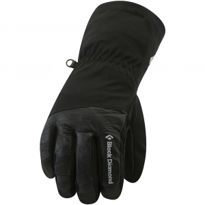 photo: Black Diamond Renegade Glove waterproof glove/mitten
