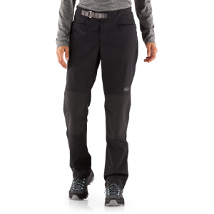 REI Vaporush Windstopper Pants