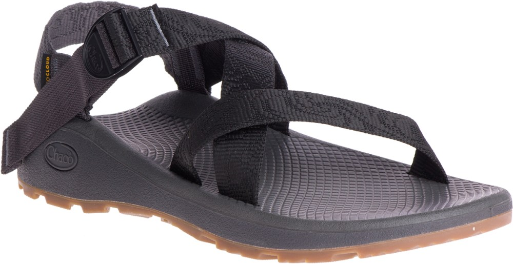 photo: Chaco Girls' Z/1 Unaweep sport sandal