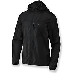 Brooks LSD Lite Jacket III