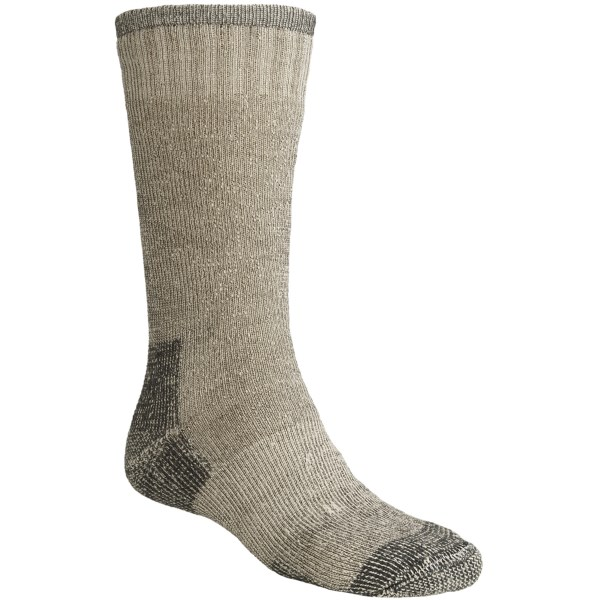 photo: Goodhew Expedition Weight Sock hiking/backpacking sock