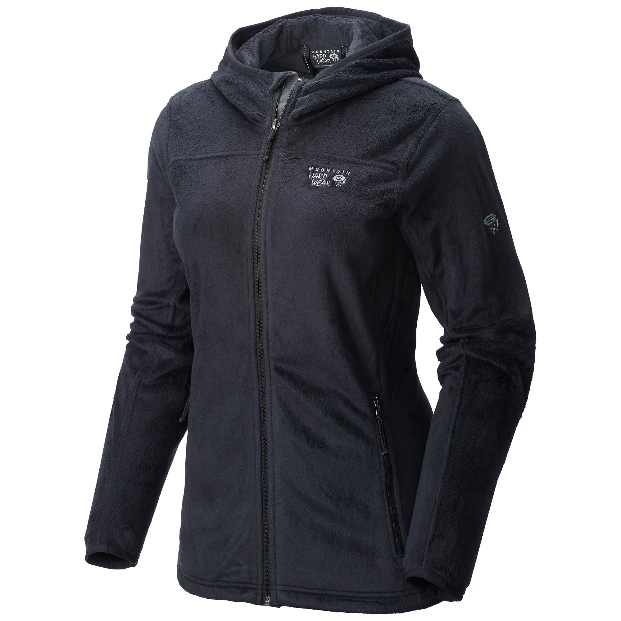 Mountain Hardwear Classic Pyxis Hooded Jacket