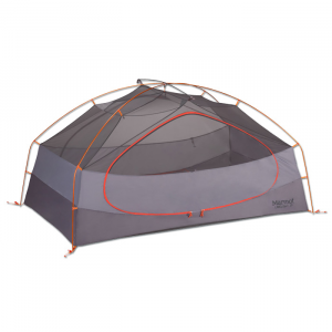 photo: Marmot Limelight 2P three-season tent