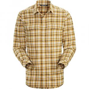 Arc'teryx Gryson Shirt LS