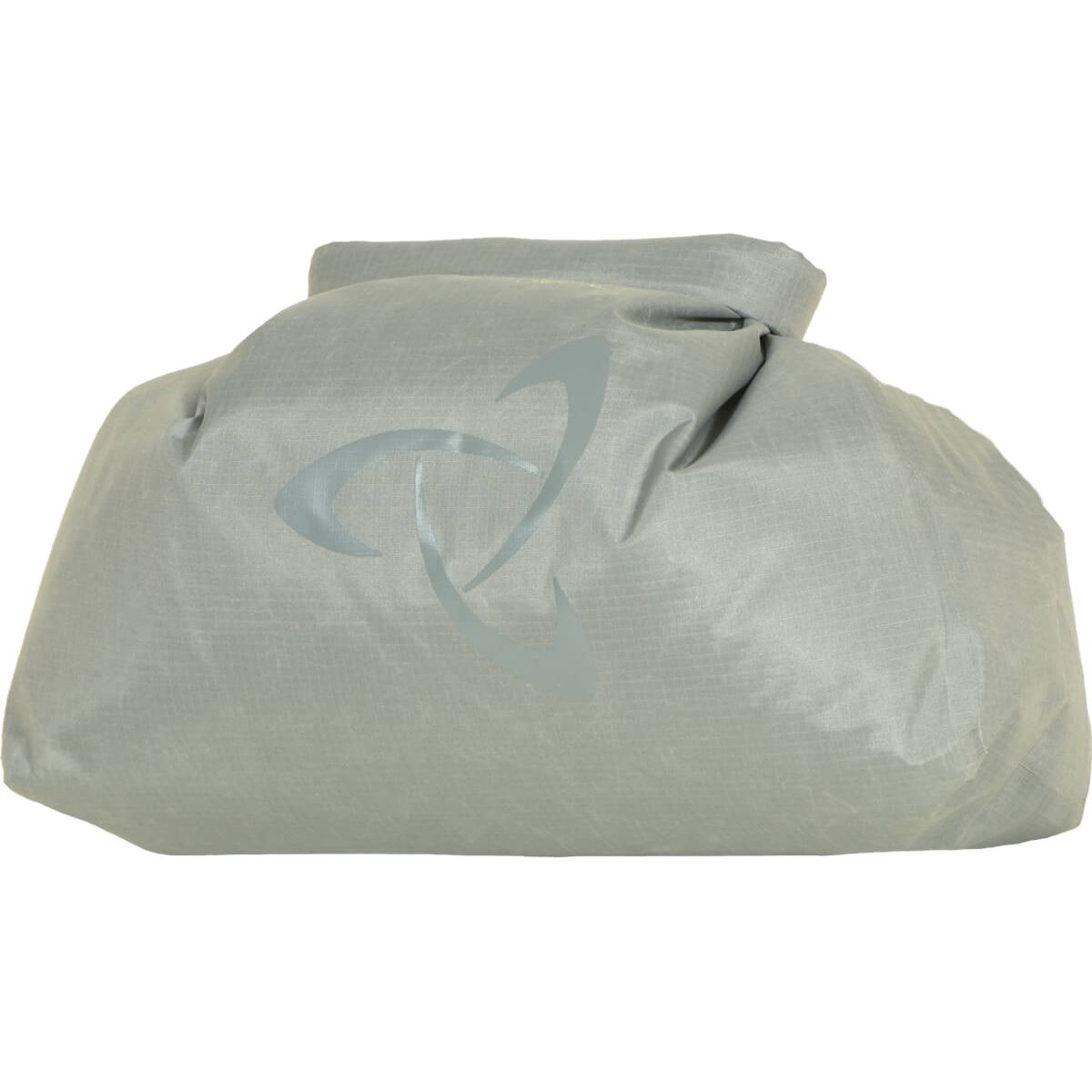Mystery Ranch Dry Cell 10L