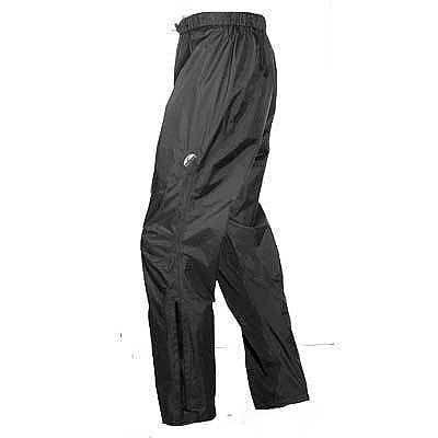 GoLite Shadow Pants