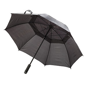 photo: Coghlan's Trekking Umbrella accessory