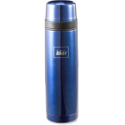 REI Classic Vacuum Bottle