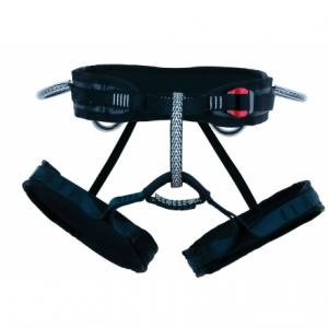 Metolius Safe Tech Comp