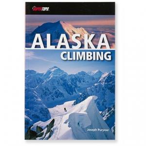 SuperTopo Alaska Climbing