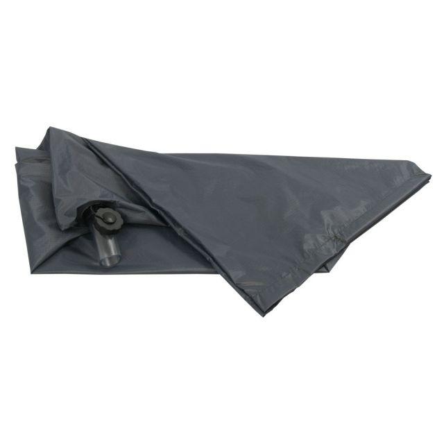 NRS PackRaft Fill Bag