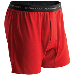photo: ExOfficio Give-N-Go Boxer boxers, briefs, bikini