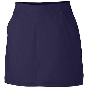 Columbia Global Adventure Skirt