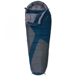 Kelty Mistral -20