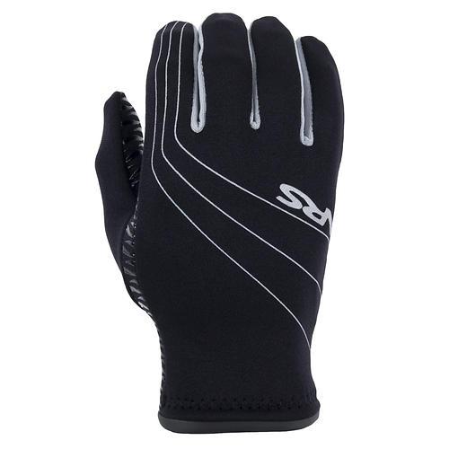 photo: NRS Crew Glove paddling glove