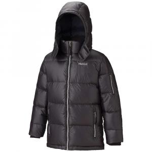 photo: Marmot Boys' Stockholm Jacket down insulated jacket