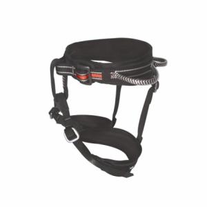 photo: Metolius Safe Tech All-Around sit harness