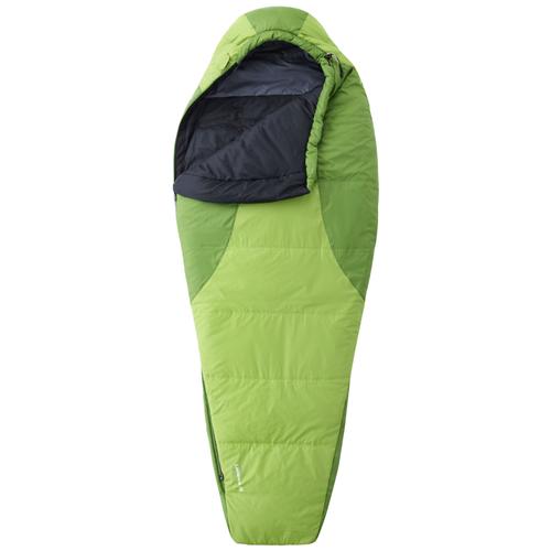 Mountain Hardwear Lamina 35°