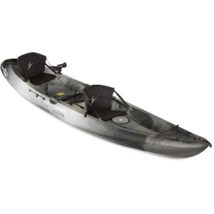 Ocean Kayak Malibu Two XL Angler