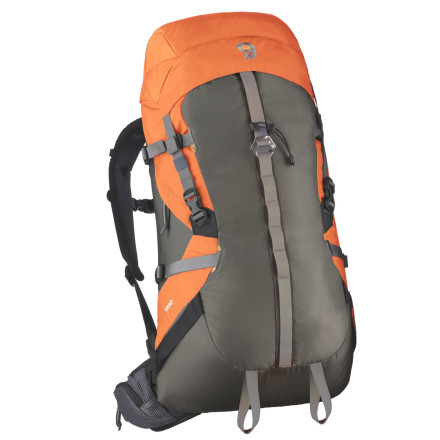 Mountain Hardwear Trad
