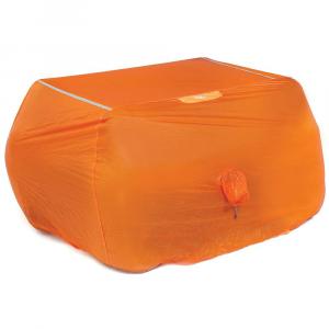 Rab Superlite Shelter 4 Silbothy