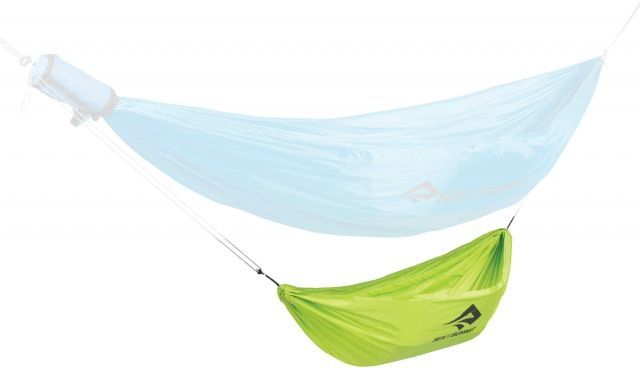 Sea to Summit Hammock Gear Sling