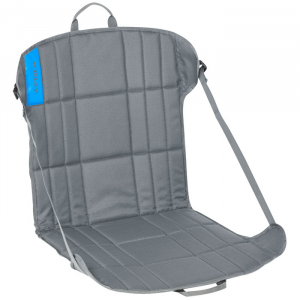 photo: Kelty Camp Chair camp chair