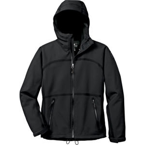 photo: Outdoor Research Women's Mithril Stormshell soft shell jacket