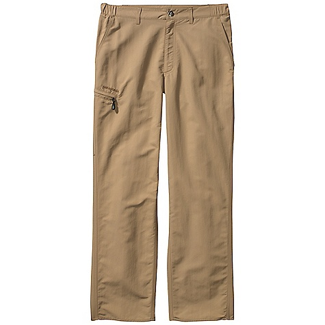 Patagonia Guidewater Pants