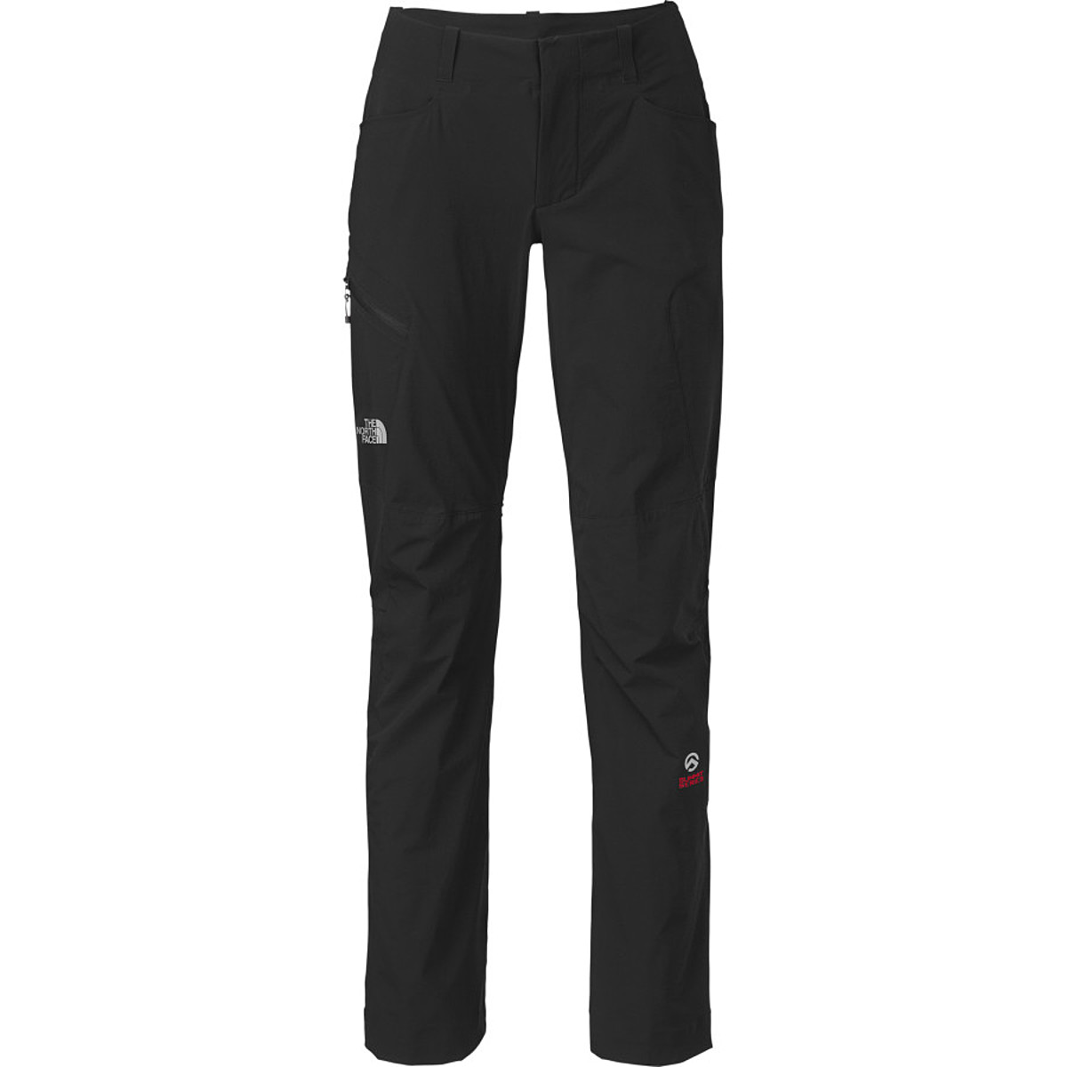 The North Face Verto Pants
