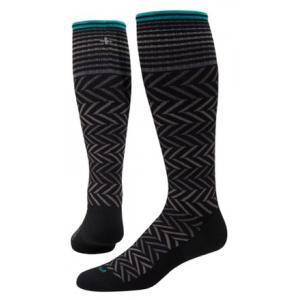 Sockwell Chevron Compression Socks