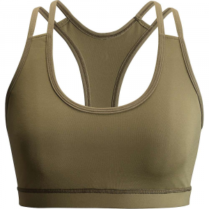 photo: Black Diamond Flagstaff Bra sports bra