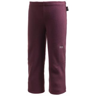 Helly Hansen Voyage Fleece Pants