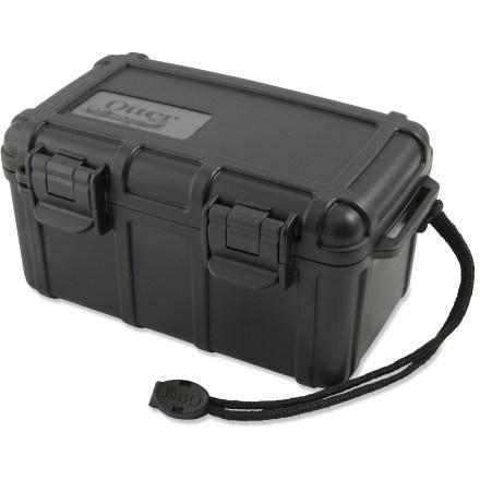 OtterBox 2500