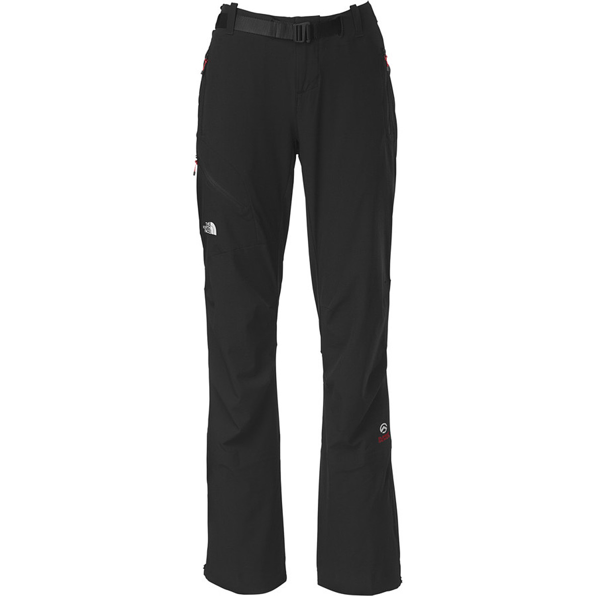 The North Face Alpinisto Soft Shell Pants