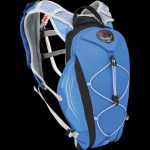 photo: Osprey Rev 1.5 hydration pack