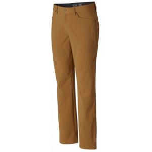 Mountain Hardwear Piero 5 Pocket Pant