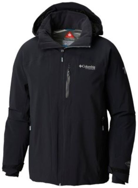 Columbia Snow Rival Jacket