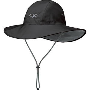 Outdoor Research Nimbus Sombrero